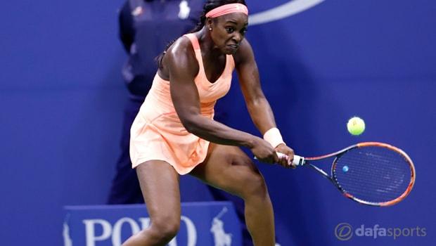 Sloane-Stephens-Tennis-US-Open-final