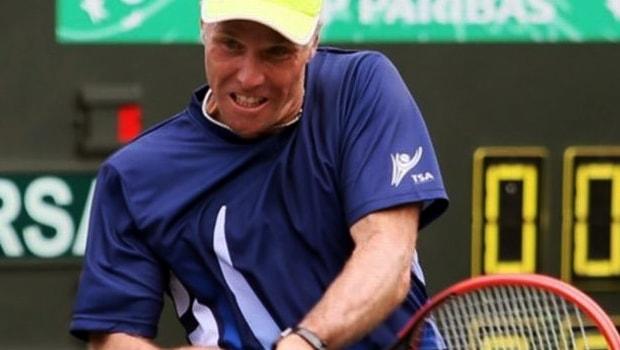 South-Africa-Davis-Cup-captain-Marcos-Ondruska-Tennis