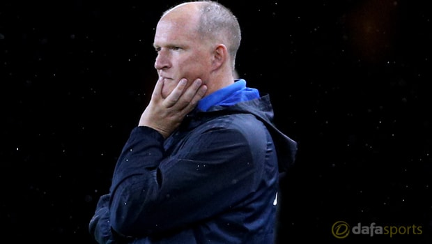Sunderland-coach-Simon-Grayson