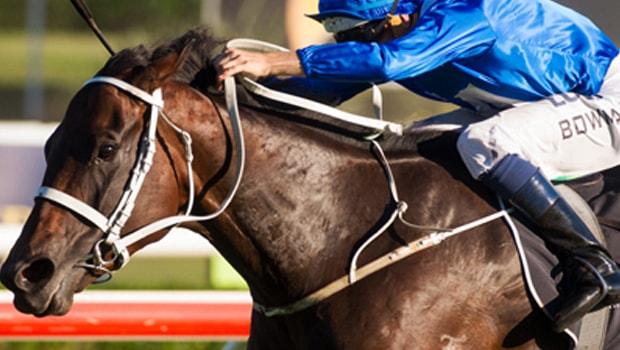 Superstar-Winx-Horse-Racing