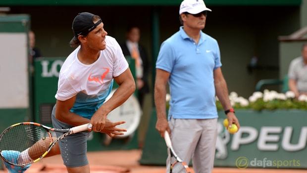 Toni-Nadal-and-Rafael-Nadal