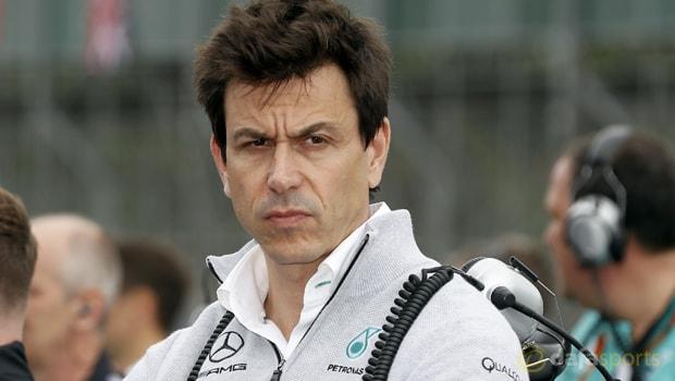 Toto-Wolff-Mercedes-Formula-1