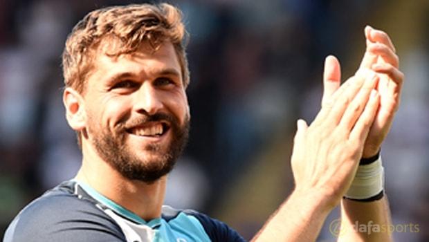 Tottenham-Hotspur-Fernando-Llorente