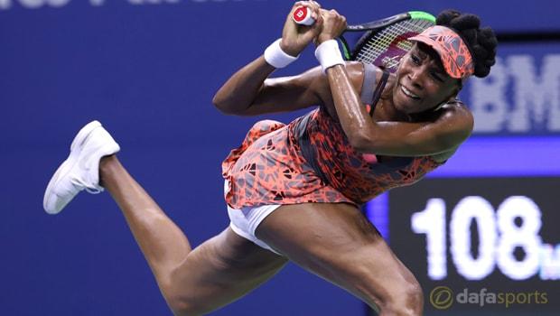 Venus-Williams-Tennis-US-Open-2017
