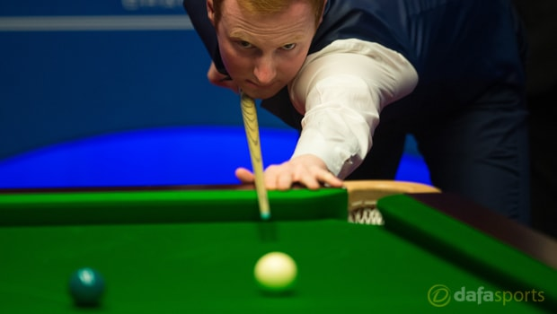 Anthony-McGill-Snooker-European-Masters