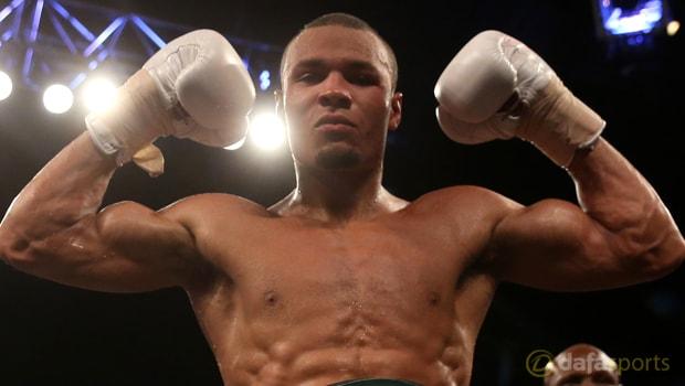 Chris-Eubank-Jr-Boxing