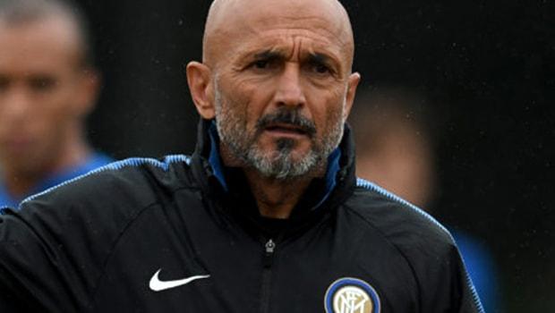 Inter-Milan-boss-Luciano-Spalletti