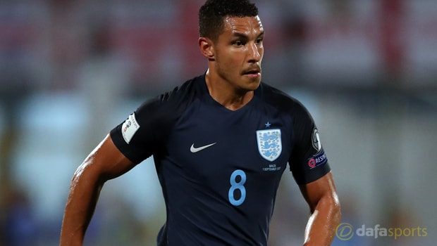 Jake-Livermore-England-2018-World-Cup-qualifiers