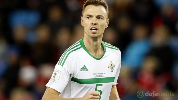 Jonny-Evans-Northern-Ireland-World-Cup-play-offs
