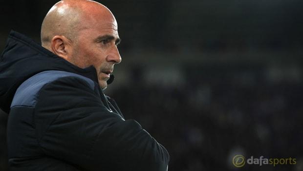 Jorge-Sampaoli-Argentina-2018-World-Cup
