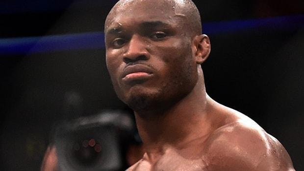 Kamaru-Usman-UFC-MMA