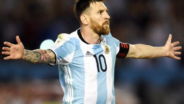 Lionel-Messi-Argentina-World-Cup