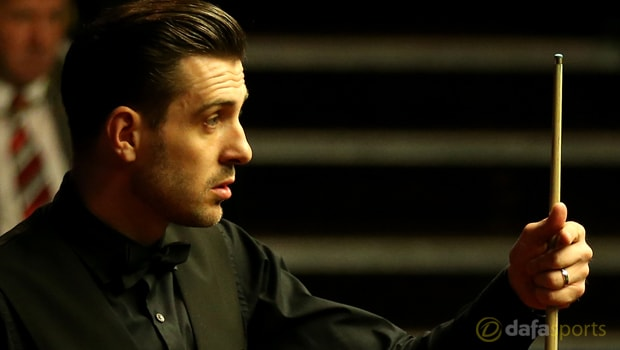Mark-Selby-Snooker-European-Masters