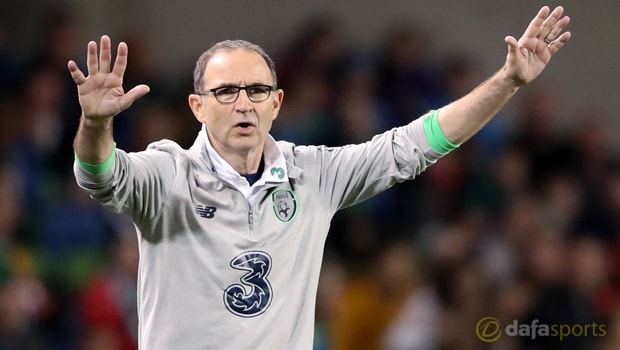 Martin-O-Neill-Republic-of-Ireland-World-Cup-qualifying