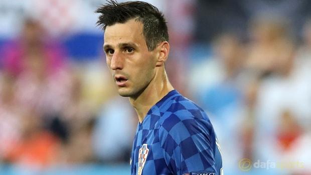 Nikola-Kalinic-Croatia-World-Cup-2018-qualifiers