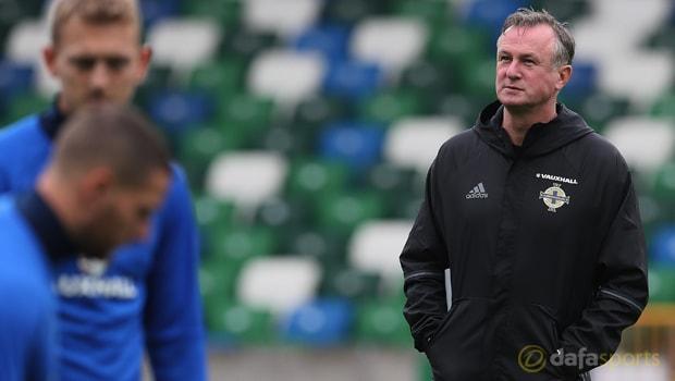 Northern-Ireland-boss-Michael-O-Neill-World-Cup-qualifiers