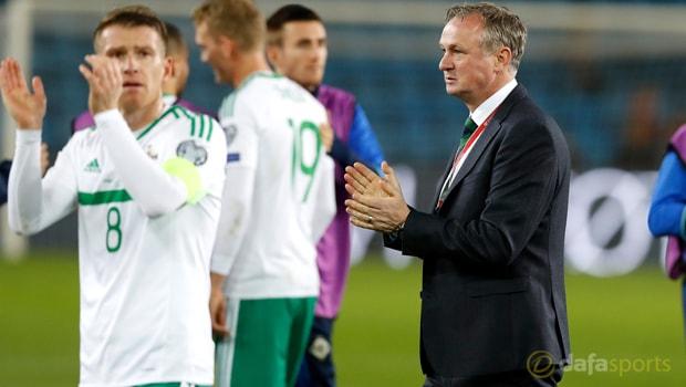 Northern-Ireland-boss-Michael-O-Neill-World-Cup-qualifying-play-offs