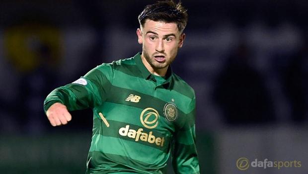 Patrick-Roberts-Celtic-vs-Dundee