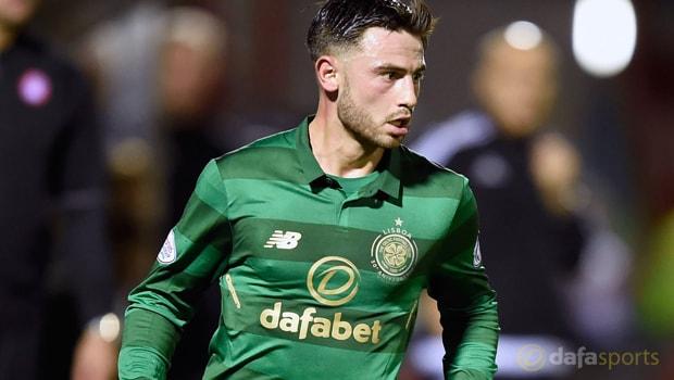 Patrick-Roberts-Celtic