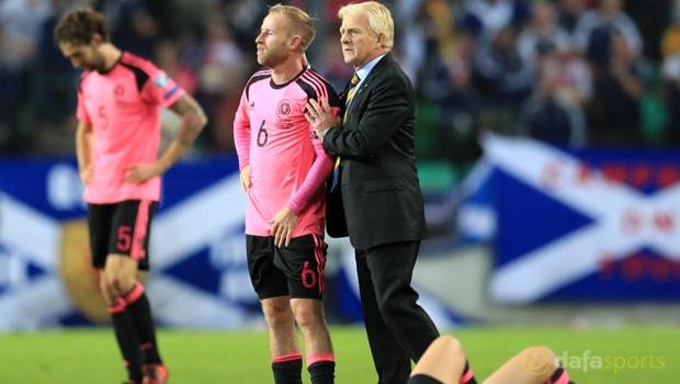 Scotland-boss-Gordon-Strachan-World-Cup-in-Russia