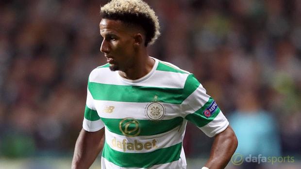 Scott-Sinclair-Celtic-Champions-League