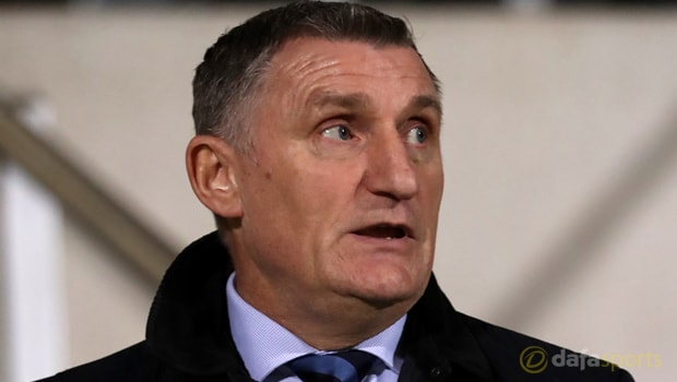 Tony-Mowbray-Blackburn-Rovers-manager