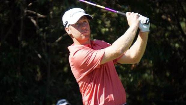 Tyler-Duncan-Golf-Safeway-Open