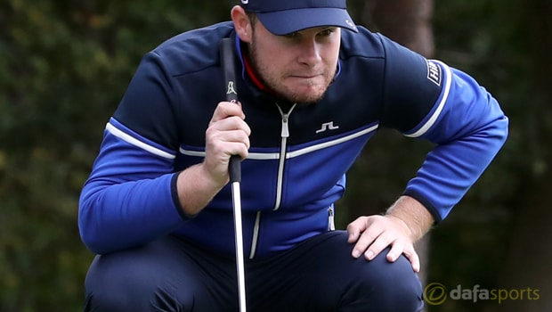 Tyrell-Hatton-Golf-Alfred-Dunhill-Links-Championship