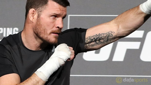 UFC-middleweight-champion-Michael-Bisping