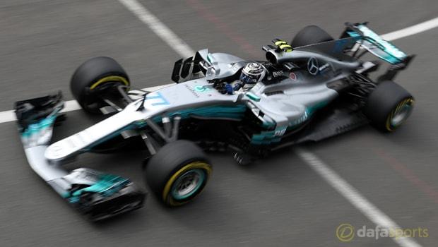 Valtteri-Bottas-Formula-1-US-Grand-Prix